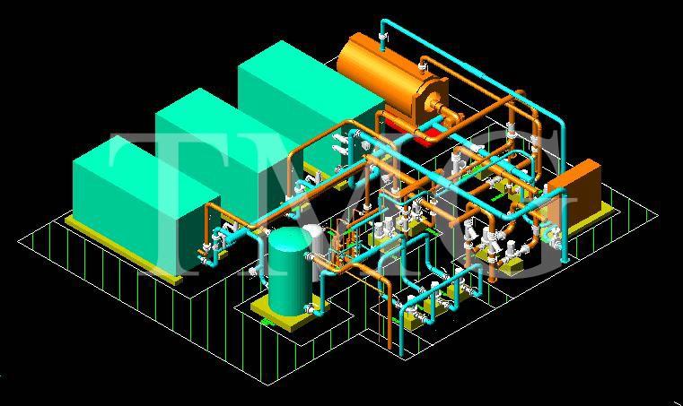 3d hvac drawing images wiring diagram general helper  hvac drawings ~ mechanical cad design