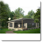 Architectural-rendering-2