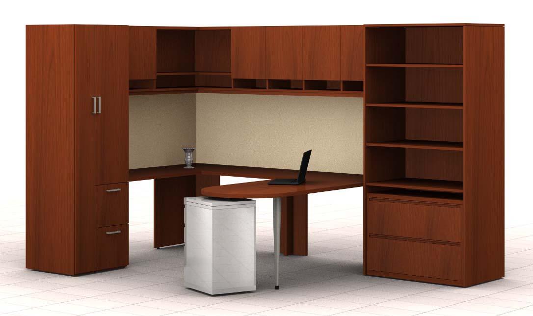 Furniture Sample 1