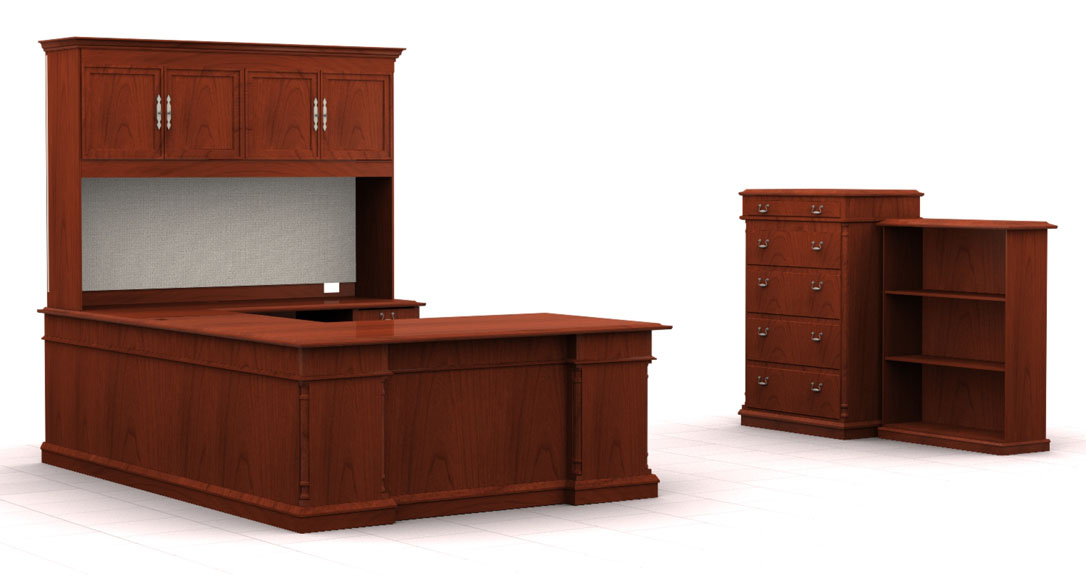 office furniture catalogs covers trend home design and decor