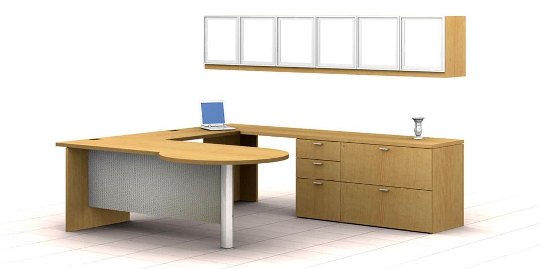 3D Furniture Visualization   The Magnum Group (TMG), India  