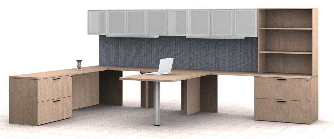 3d furniture sample 4 - Sample Furniture