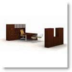 3d furniture sample 5