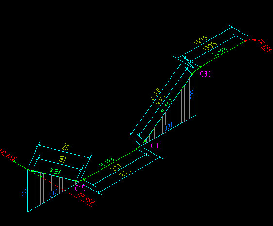 Piping Isometric Drawings Bridging The Gap By Satish Lele ...