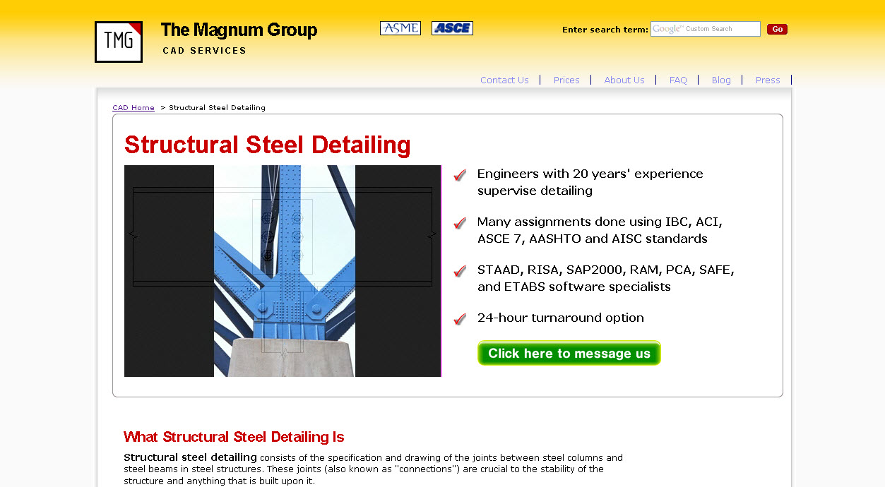 reinforcement detailing manual to bs 8110